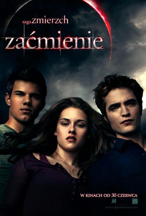 The Twilight Saga Eclipse (2010) PL.720p.BRRip.XviD.AC3-DustnWind