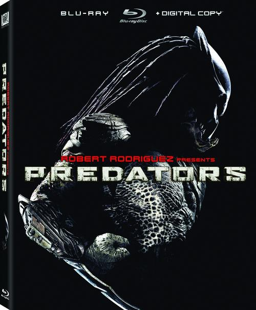 Predators (2010) 1080p BluRay x264 DTS-WiKi