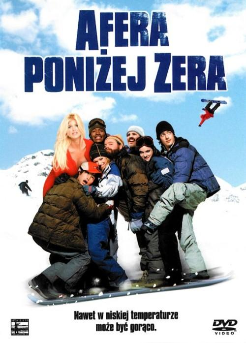 Afera poniżej zera / Out Cold (2001) PAL CUSTOM PL DVD5-MS Team-e1