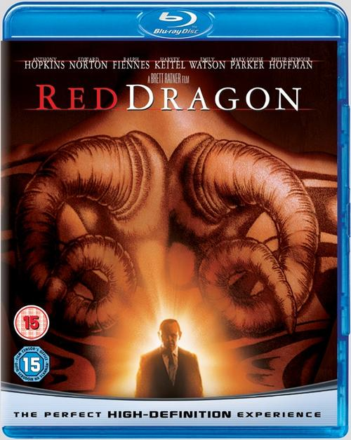 Red Dragon (2002) 1080p AC3 Blu-ray PS3-TEAM